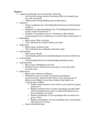 cognition-txtbook-chapter-1-6-notes-docx