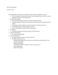 anth-100-what-is-anthropology-docx