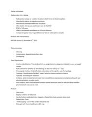 anthropology-nov-3rd-docx