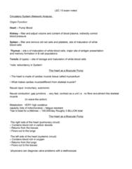 lec-13-exam-notes