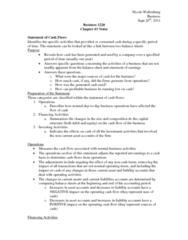 textbook-notes-2-sept-20-docx