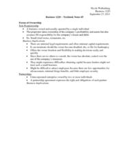 textbook-notes-5-sept-27-docx
