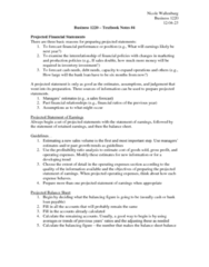 textbook-notes-4-sept-27-docx