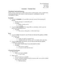 textbook-notes-nov-2-docx