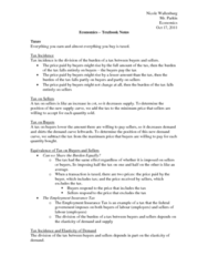 textbook-notes-oct-19-docx