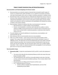 psyc62-chapter-five-docx