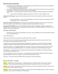 hr-midterm-notes-docx