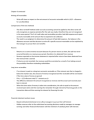 acc-chapter-6-docx