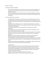 chapter-2-accounting-docx