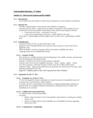 notes-for-chapter-11-understanding-phonology
