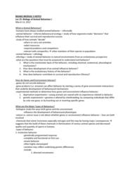 bioa02-all-module-3-lecture-notes