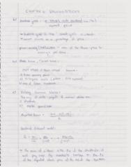 econ-2i03-ch-6-valuing-stocks-pdf