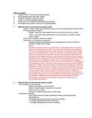 lecture-11-april-2-doc