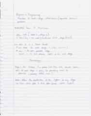 3c03-dynamic-programming-pdf