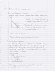 3c03-integer-programming-pdf