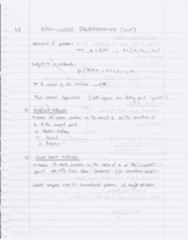 3c03-non-linear-programming-pdf