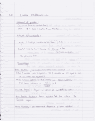 3c03-linear-programming-pdf