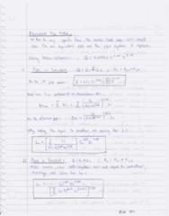 3m03-pp4-equivalent-pipe-method-pdf