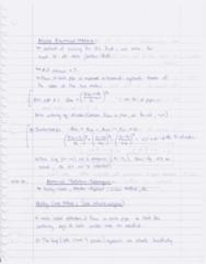 3m03-pp4-node-equation-method-hardy-cross-method-pdf