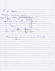 3m03-pp10-well-hydraulics-pdf