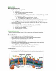 biol-1090-basic-properties-of-cells