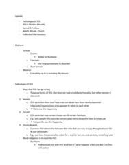 lec07-notes-docx