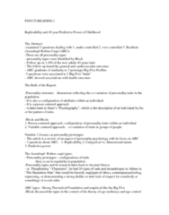 psyc35-reading-notes-docx