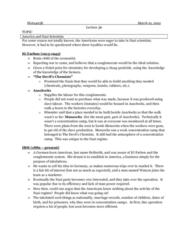 1403e-lecture-36-docx