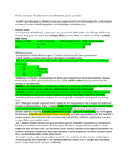 ch-13-extensions-of-and-deviations-from-mendelian-genetic-principles-docx
