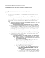 cla236-lecture-4-docx