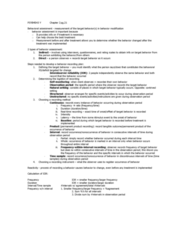 psyb45h3-y-chapter-2-docx