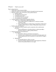 psyb45h3-y-chapter-14-docx