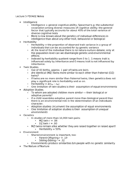 lecture-5-psya02-notes-doc
