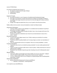 lecture-9-psya02-note1-doc