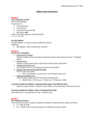 midterm-formula-sheet