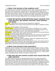 bio-unit-4-lesson-6-odt