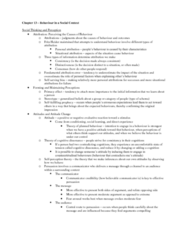 psych-1000-chapter-13-review-notes-docx