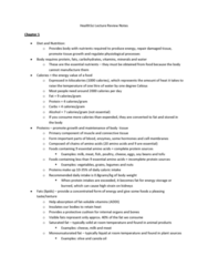 2012-02-09-hsci-1001-lecture-review-notes-docx