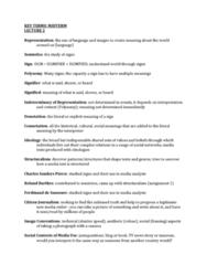 comm-1101-exam-prep-midterm