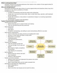 chapter-5-entrepreneurship-doc