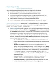 chapter-10-criminology-docx