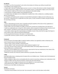 rlga02-final-exam-definitions