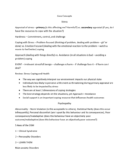 course-review-of-core-concepts-docx