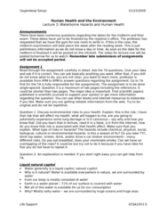 eesa10-lecture-3-notes-edited