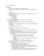poli-212-reading-notes-carother-docx