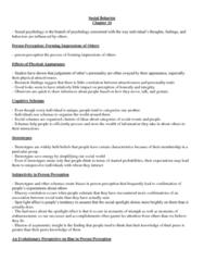chapter-16-social-behavior-docx