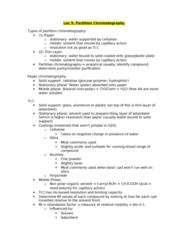 bioc23-lec-5-partition-chromatography-doc