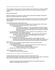 essay-about-gyges-docx