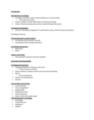soci-1010-notes-docx