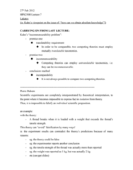 notes-doc